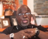 Pinnick Congratulates SWAN at 53
