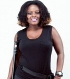 SWAG condemns attacks on female photojournalist in Accra